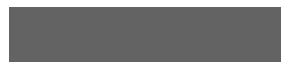 Podologie Hettych Logo